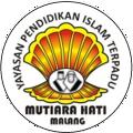 logo ypit mutiara hati